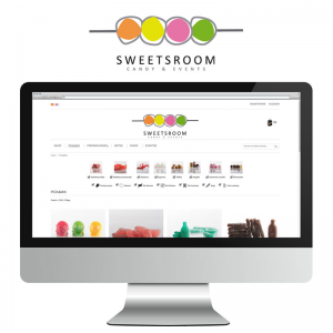 sweetsroom