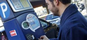 aparcar-en-espana-zona-azul