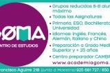 Academia Goma